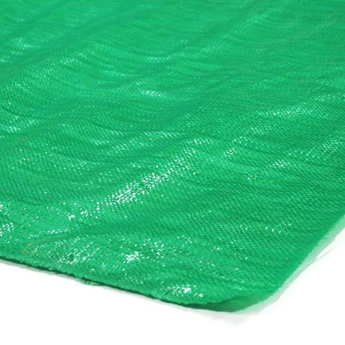 Arpillera pl stica de polipropileno tela por metro for Tela mosquitera por metros