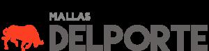 logo_empresas_delporte_mallas_home