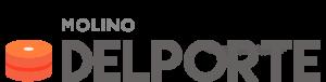 logo_empresas_delporte_molino_home