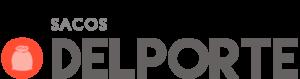 logo_empresas_delporte_sacos_home